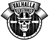 VALHALLA Custom Gear